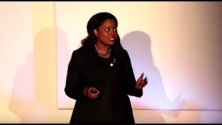 Download Courageous career choices | Dupsy Abiola | TEDxUCL Video
