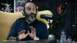 Download Maluco Beleza - Fernando Alvim Video