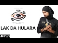 Download Bohemia: LAK DA HULARA Official (Audio) Song | Skull & Bones | T-Series Video