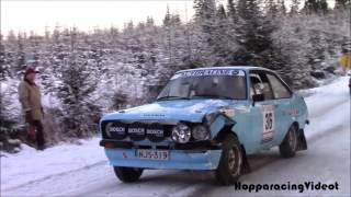 Download Rengon Jm-Putki Ralli 2017 (crash&action) Video