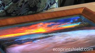 Download Embellishment on Fine Art Prints To Add Value Video