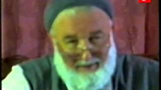 Download 13 07 1994 Sahte Peygambere Cevaplar dvd 2 Video