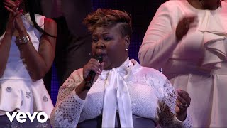 Download Joyous Celebration - Namhla Nkosi (Live) Video