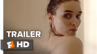 Download A Ghost Story Trailer #1 (2017) | Movieclips Trailers Video