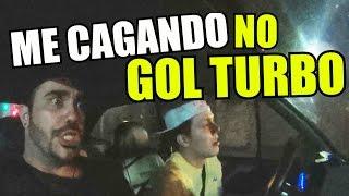 Download ME CAGANDO NO GOL TURBO Video