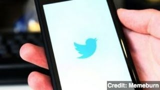 Download Twitter Revamps iOS, Android and Mobile Web Experience Video