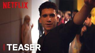 Download Elite | Party Teaser [HD] | Netflix Video