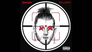 Download KILLSHOT Video