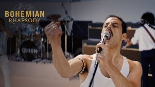 Download Bohemian Rhapsody | A Tribute to Queen | 20th Century FOX Video
