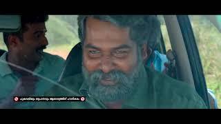 Download Joseph Movie Pandu Paadavarambathil Video Song malayalam Video