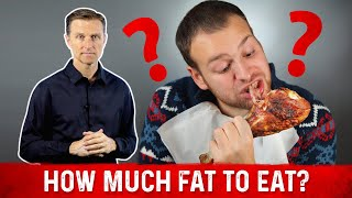Download How Much Fat Do I Eat: Ketogenic Diet? Video