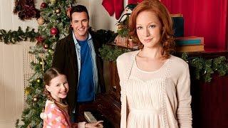 Download Christmas Magic Video