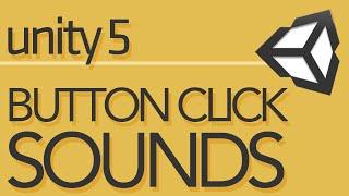 Download Unity 5 UI Tutorial - Button sounds Video