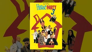 Download House Party III Video