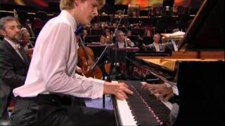 Download Jan Lisiecki - Nocturne in C sharp Minor (1830) - Proms 2013 Video