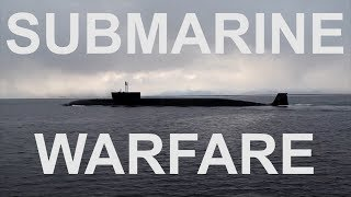 Download Submarine Warfare Video