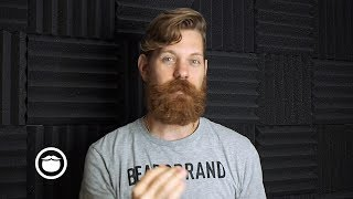 Download How Is Growing a Beard Different as a Teenager? Video