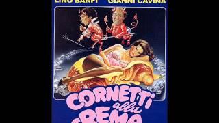 Download Cornetti alla crema - Detto Mariano - 1981 Video