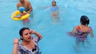 Download Swimming at Birgunj Video