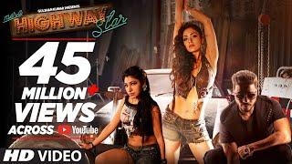 Download Mera Highway Star Video Song | Tulsi Kumar & Khushali Kumar | Raftaar Video