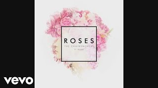 Download The Chainsmokers - Roses ft. ROZES (Audio) Video