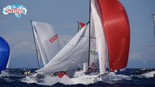 Download mondiale j70 la carica dei 161 Video