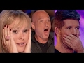 Top List Got Talent 2017 -  The Best Top 10 SHOCKING MAGICIANS Of All Time | AGT & BGT