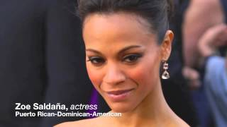 Download What do Latinos look like? Video