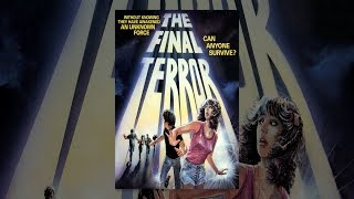 Download The Final Terror Video