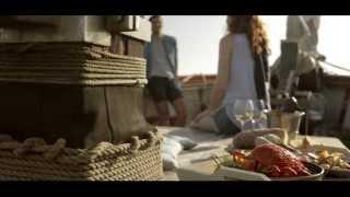 Download Quiero Galicia Video