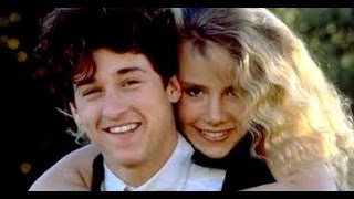 Download Best Comedy - Can't Buy Me Love - HD [1080p] Video
