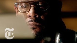 Download Making a Scene: Forest Whitaker | The New York Times Video
