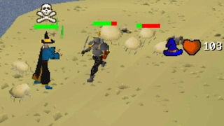 Download PKing Everyone Everywhere In PvP Worlds Video