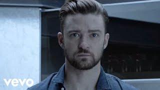 Download Justin Timberlake - TKO Video