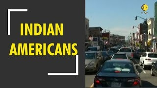 Download Indian Americans, richest and the most successful ethnic group in USA Video