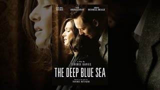 Download The Deep Blue Sea Video