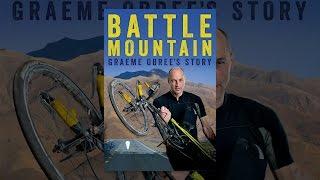 Download Battle Mountain: Graeme Obree's Story Video