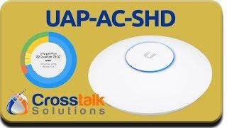 Download UAP-AC-SHD Video