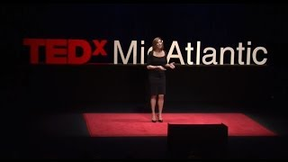 Download The suburbs are dying, so let's create a new American Dream: Leigh Gallagher at TEDxMidAtlantic Video