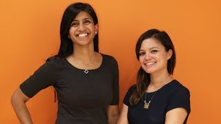 Download What Shutting Down Your Startup Feels Like - Avni Patel Thompson of Poppy with Kat Manalac Video