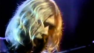 Download The Allman Brothers Band - Dreams - 9/23/1970 - Fillmore East Video