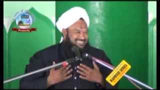 Download nikah ko asaan karo by allama ahmed naqshbandi Video