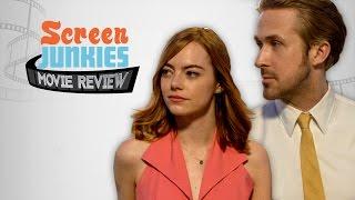 Download LA LA Land Movie Review Video