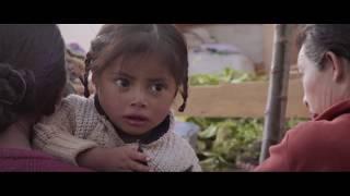 Download Historia Bentura Lopez en español Video