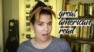 Download My Favorite Memoirs — Who Am I Book Tag Video