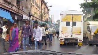 Download Grant Road to pila house Mumbai Video