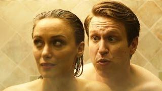 Download James Bond Needs a Condom Video