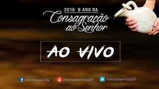 Download Culto Domingo Manhã - 27/ 11/ 16 Video