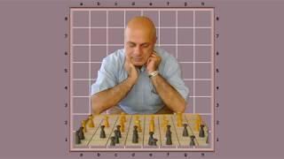 Download Büyük Usta Sinan Arslan Soruyor. No-307ab. Video