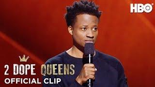 Download Subway Pros & Cons w/ Nore Davis | 2 Dope Queens | Season 2 Video